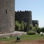dyarbakir