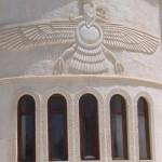 nusaybin,il centro culturale kurdo
