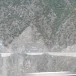 yusufeli,  nuove dighe