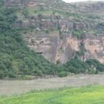 sirnak, le grotte della guerriglia